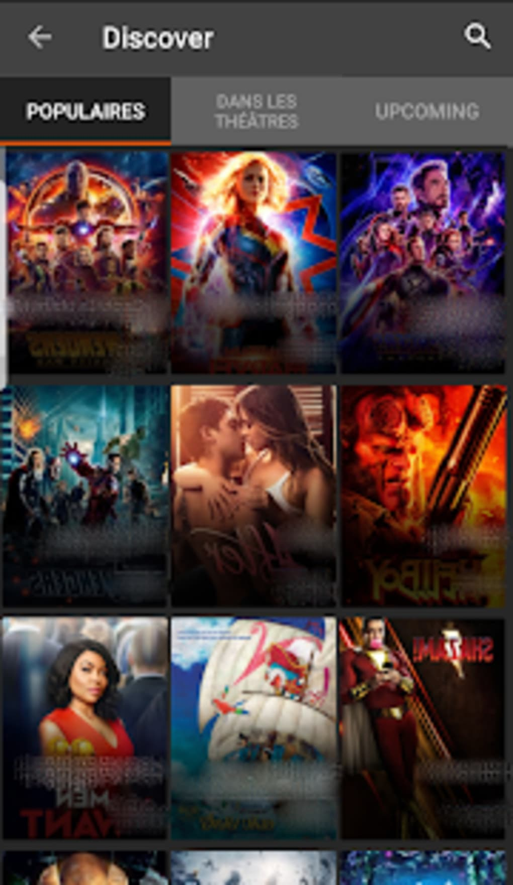popcorn time free download for tablets