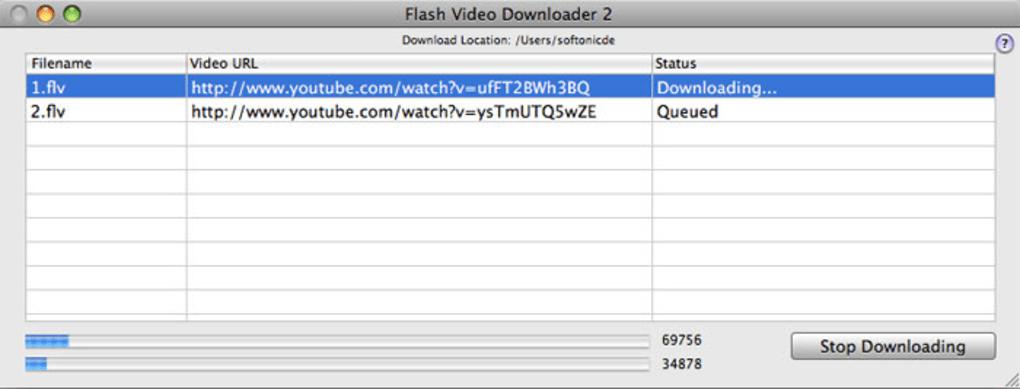 flash video downloader f r mac download. Black Bedroom Furniture Sets. Home Design Ideas