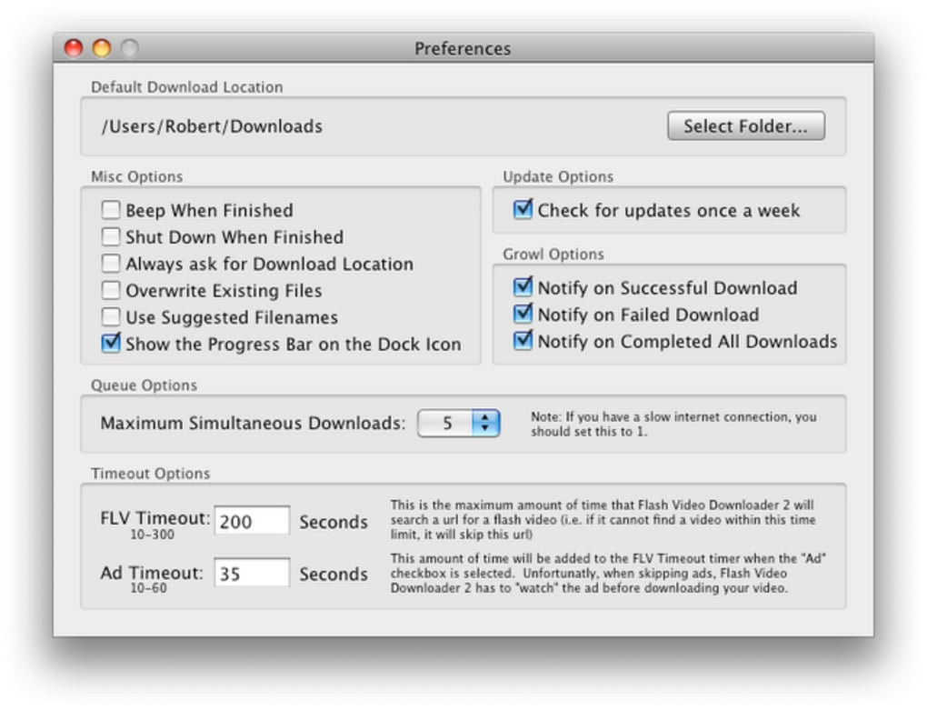 adobe labs downloads