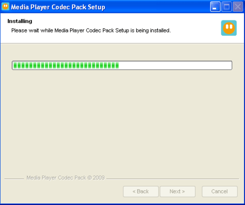 decodificador de dvd compativel com windows media player