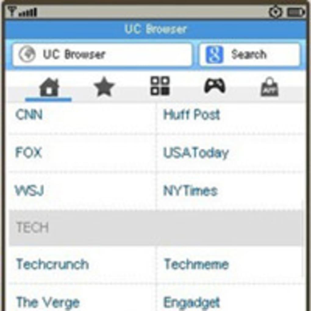 Download free java application uc browser 609 mobilesmspk. Net.