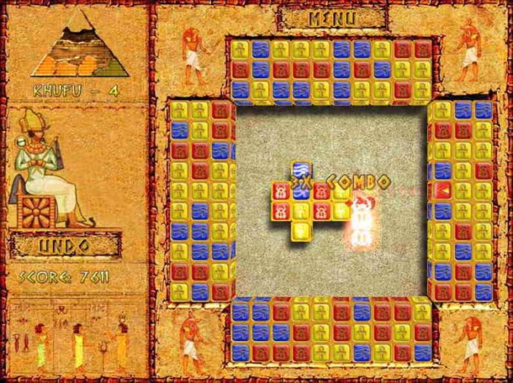 Pharaonen kostenlos vollversion der download land Kostenlose Download