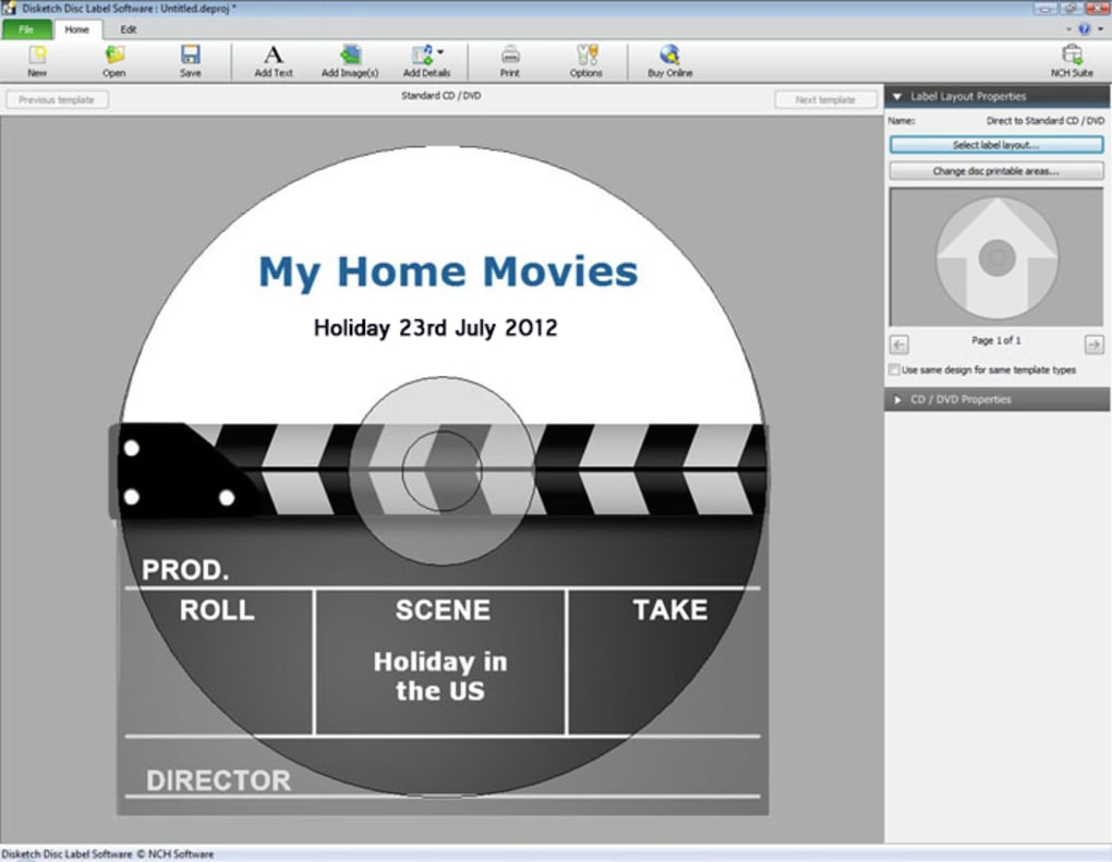 Download disketch disc label software free disketch disc label.