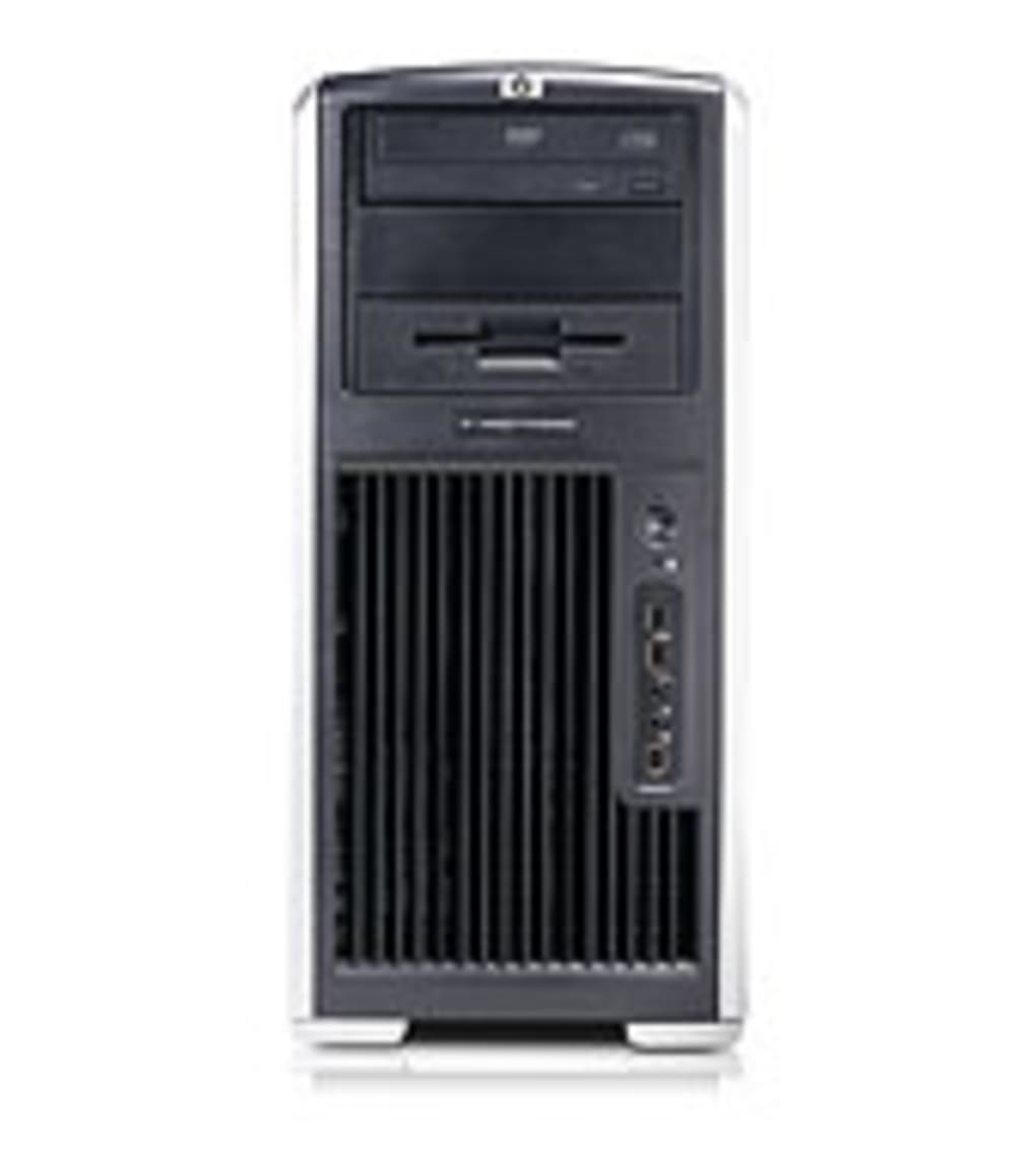 Real Estate Photos ⁓ Top Twelve Z400 Workstation Drivers
