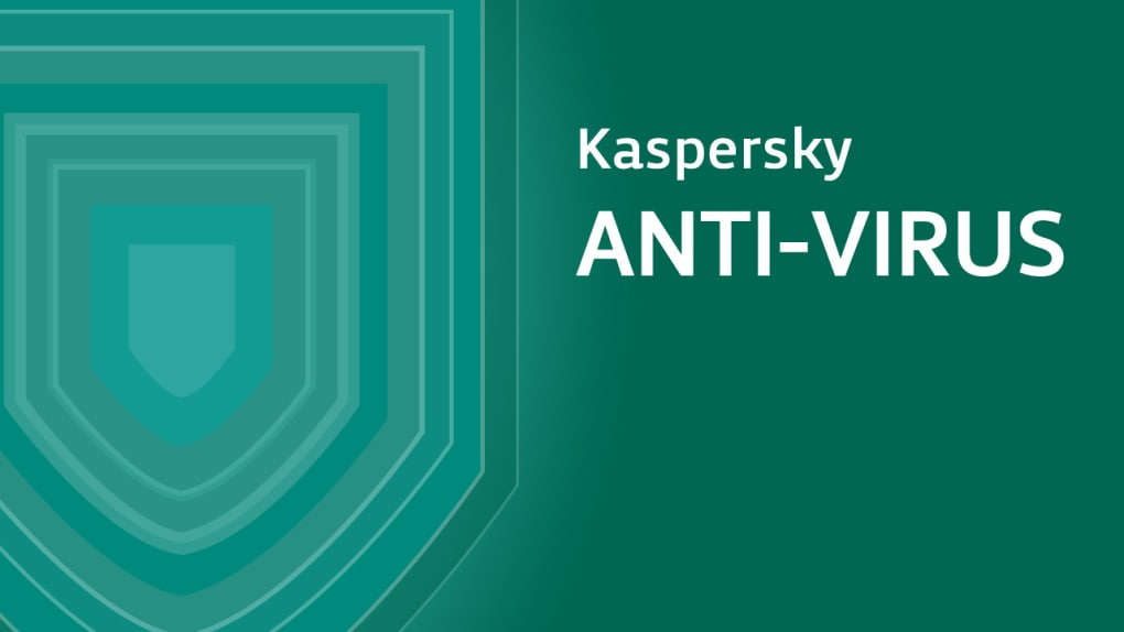 full kaspersky antivirus free download