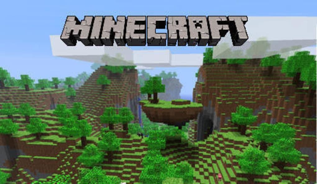 ModLoader for Minecraft - Download