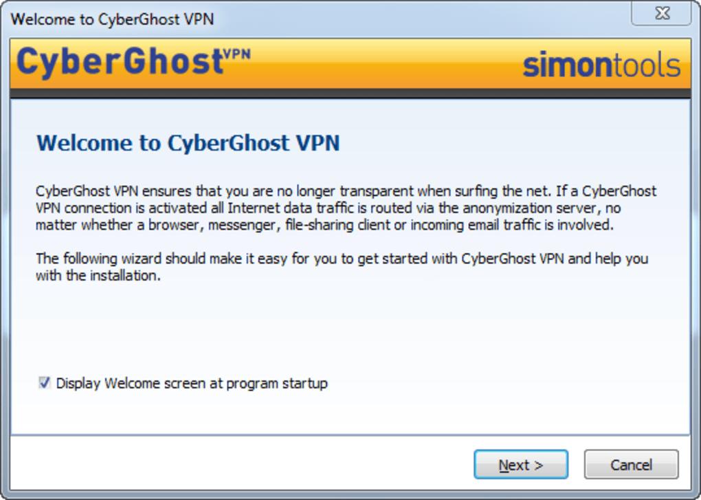 download cyberghost 6 vpn 6.0.2