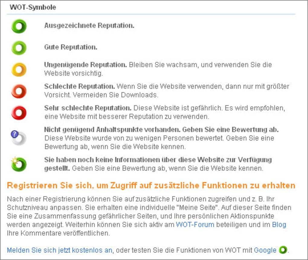 Nett Einen Lebenslauf Online Kostenlos Veröffentlichen Ideen - Entry ...