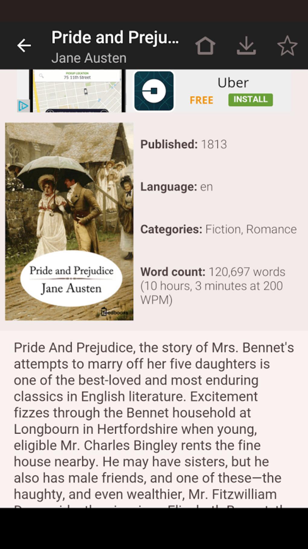 Indonesia prejudice ebook download and pride bahasa