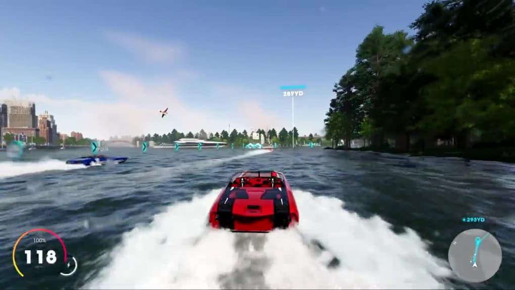the crew 2 beta free download pc