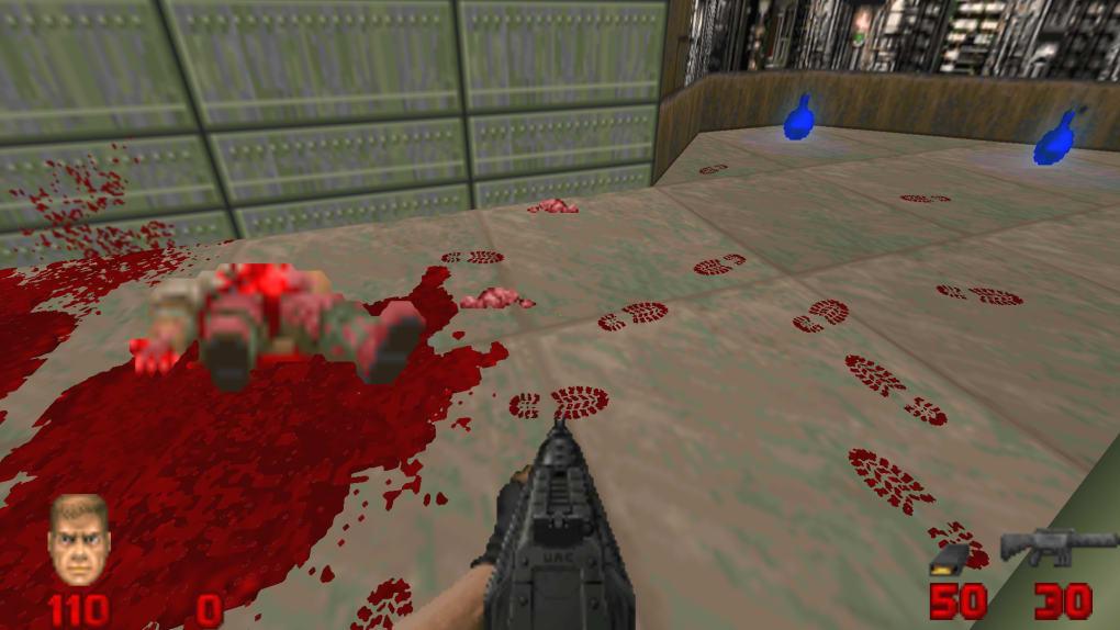 Brutal Doom - Download