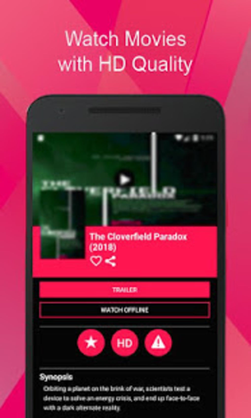 Hd Movies Online Watch Movies 2018 For Android Download
