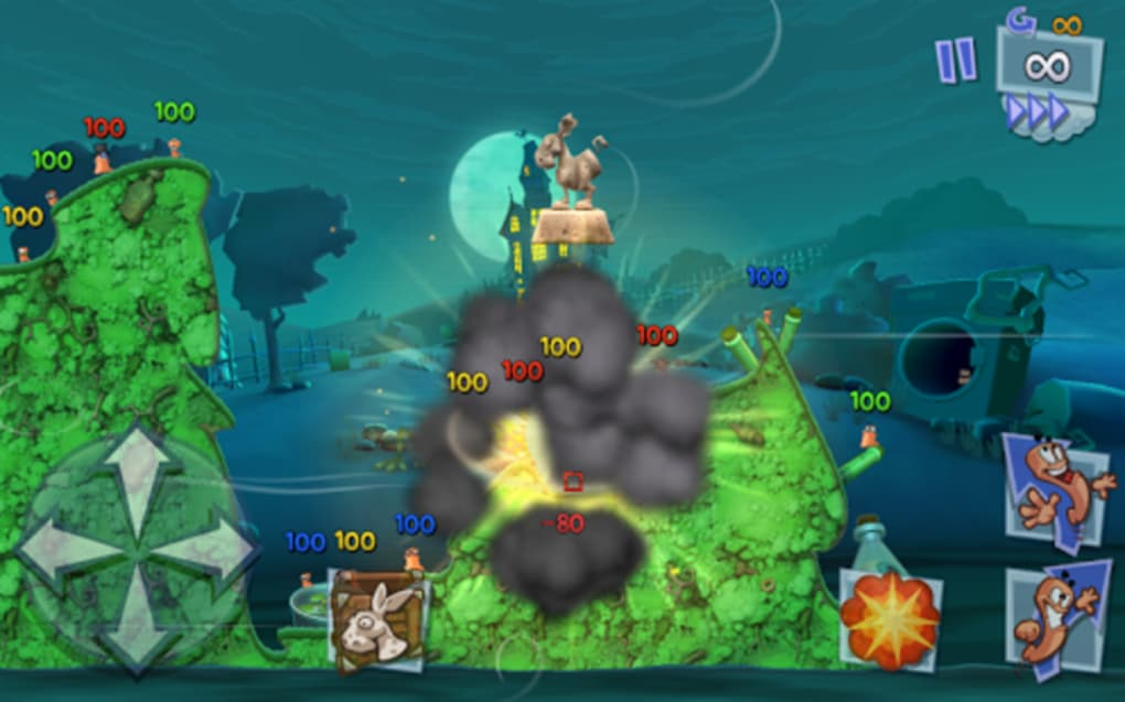 android games download full version