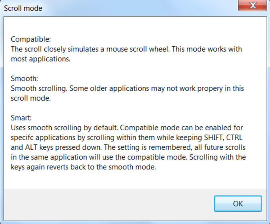 Cat S Windows Treiber Download