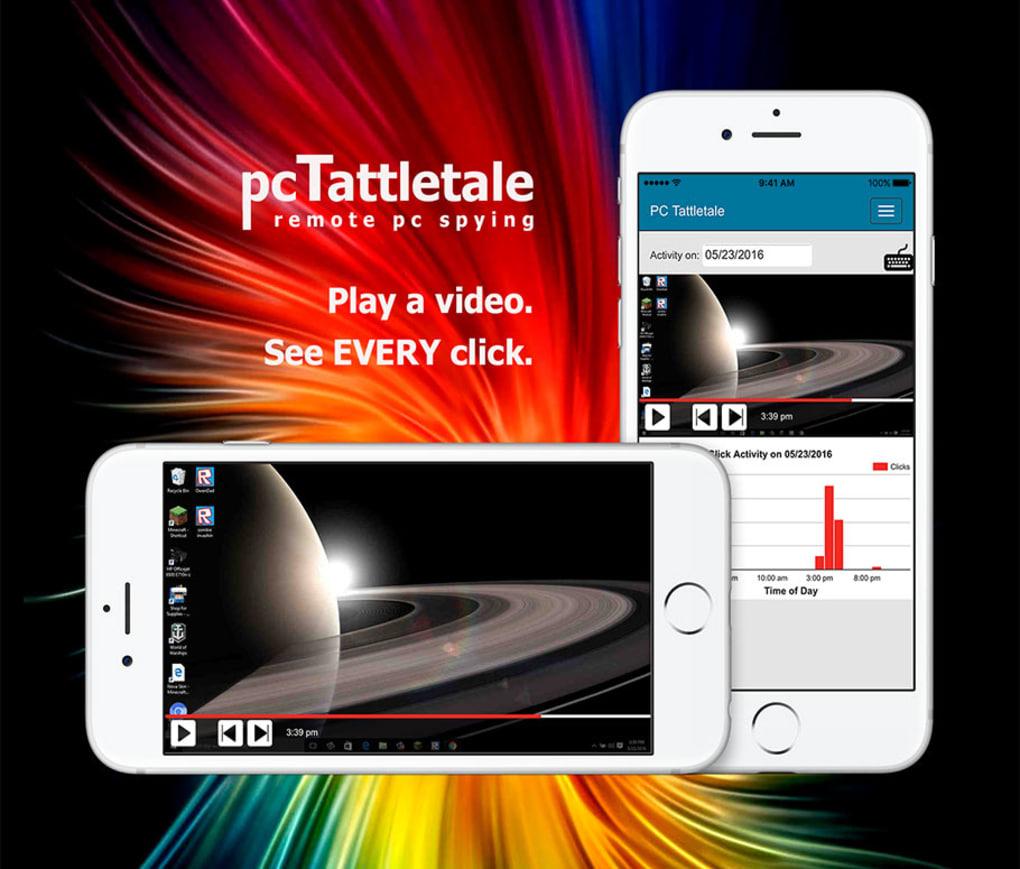 Tattletale free download game mac vay