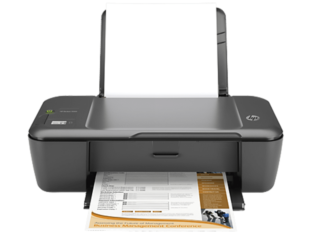 download hp 2000 wireless driver for windows 7