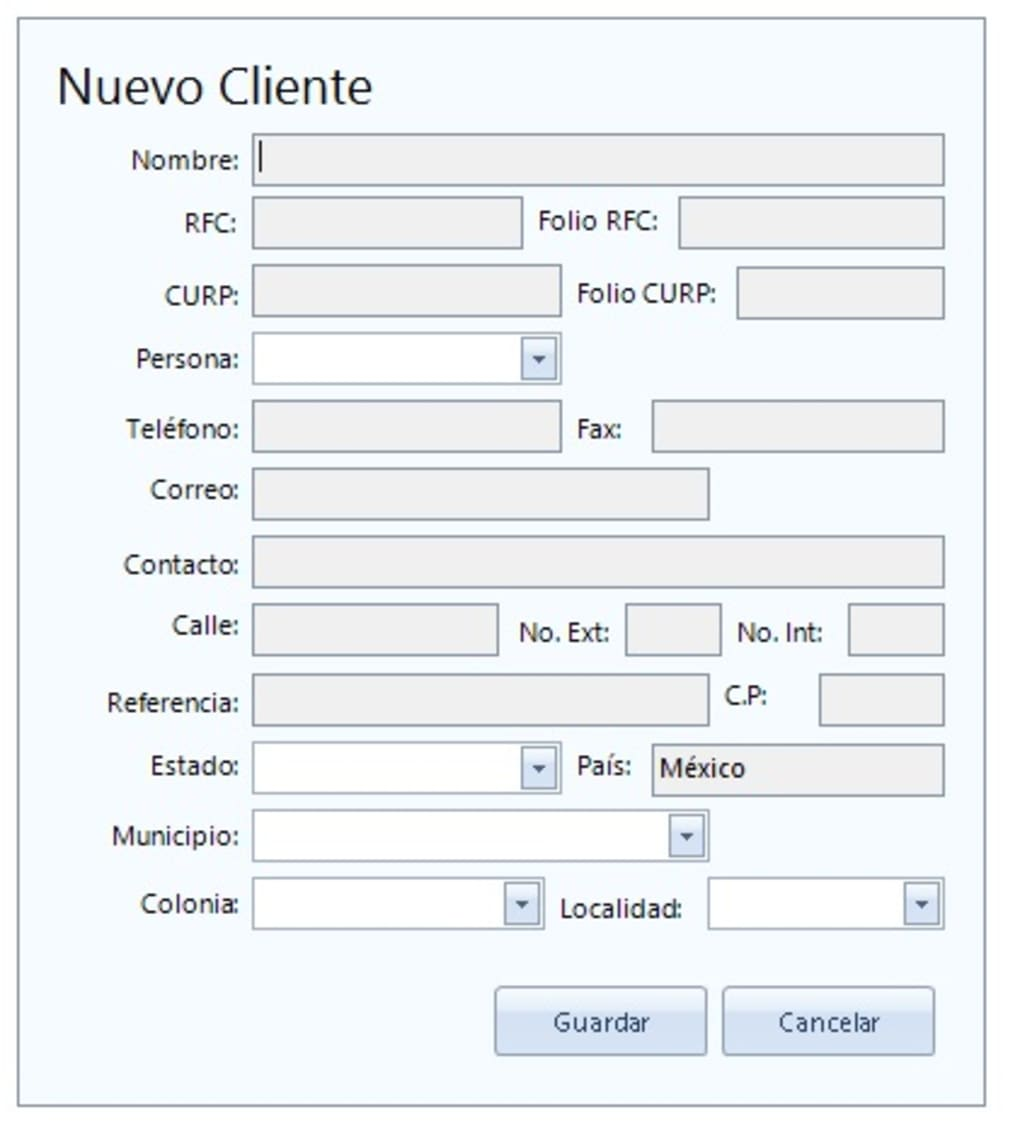 Famoso Descarga Gratuita Del Generador De Currículums En Línea ...