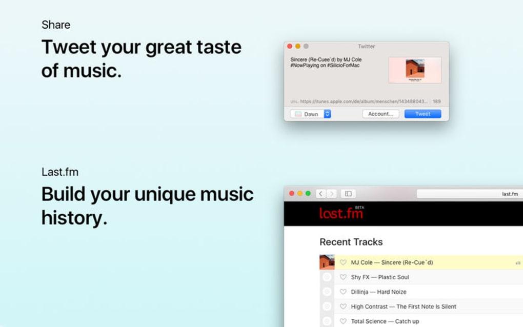 spotify download free mac