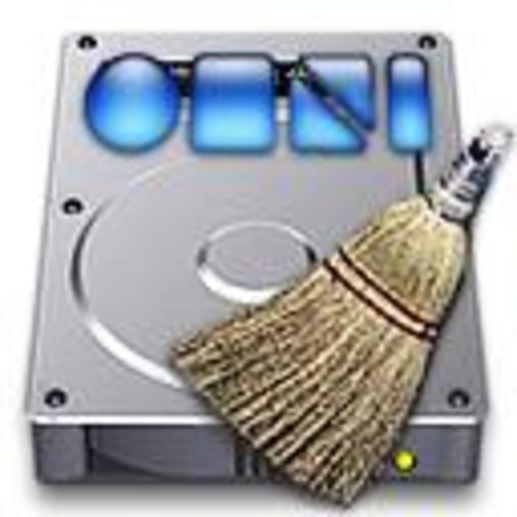 Omnidisksweeper Download For Mac - softlab-russoft