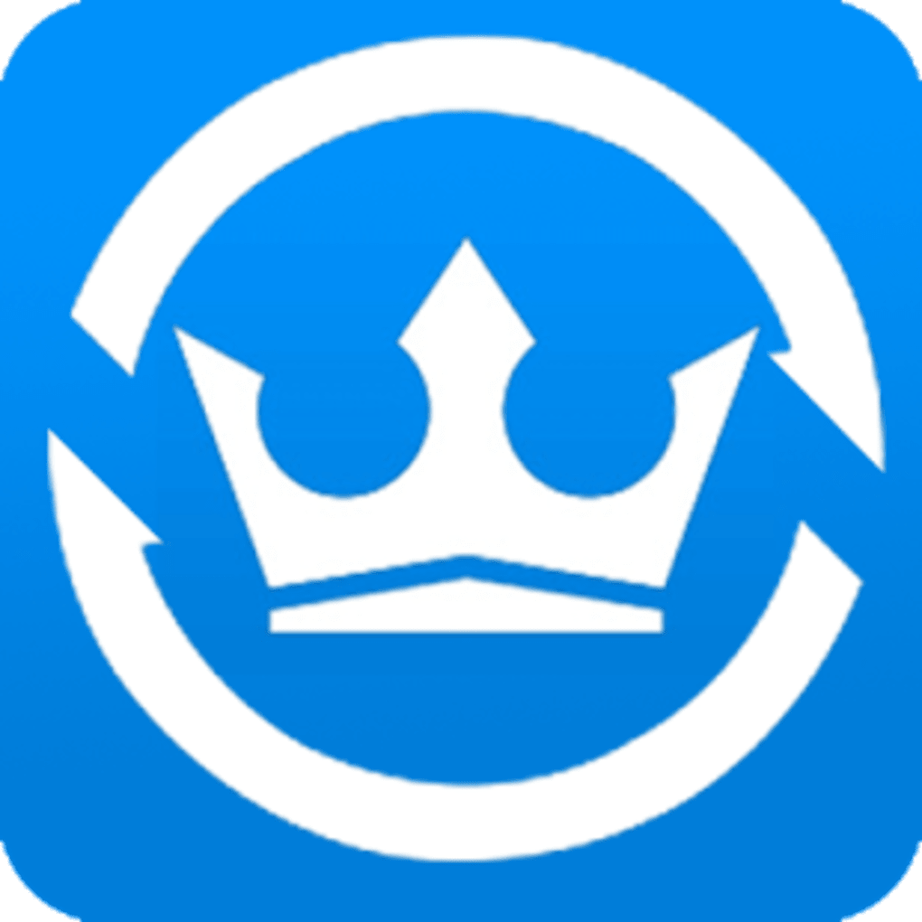 descargar king root apk android