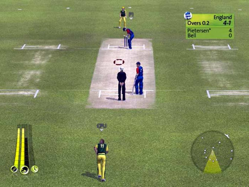 Brian lara international cricket 2007 download free full game.