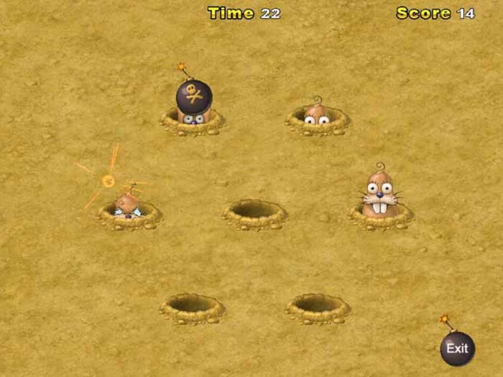 Version wonderland game full free download Play Christmas