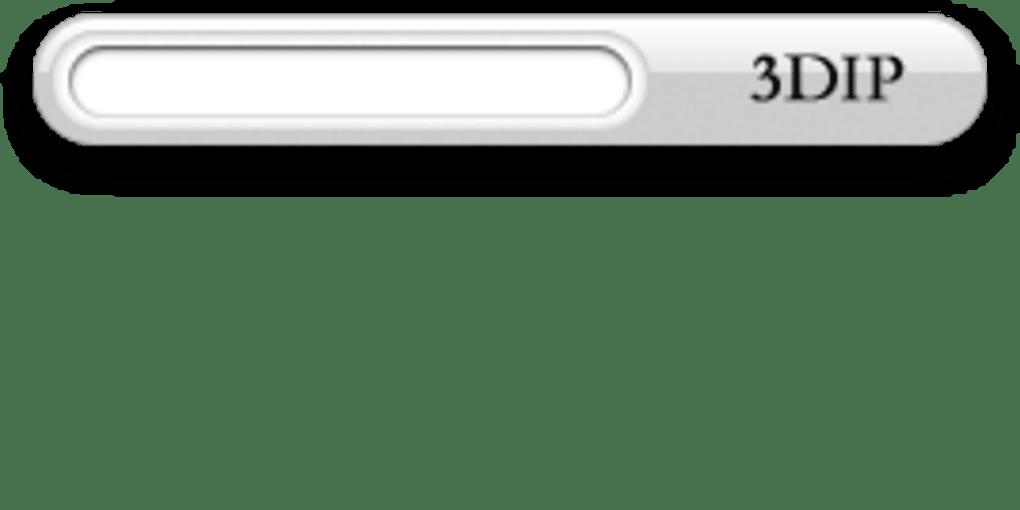 3D IP Lookup Widget for Mac - Download