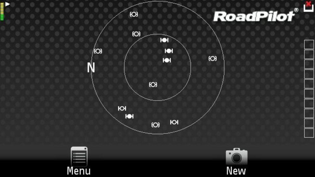 programa roadpilot