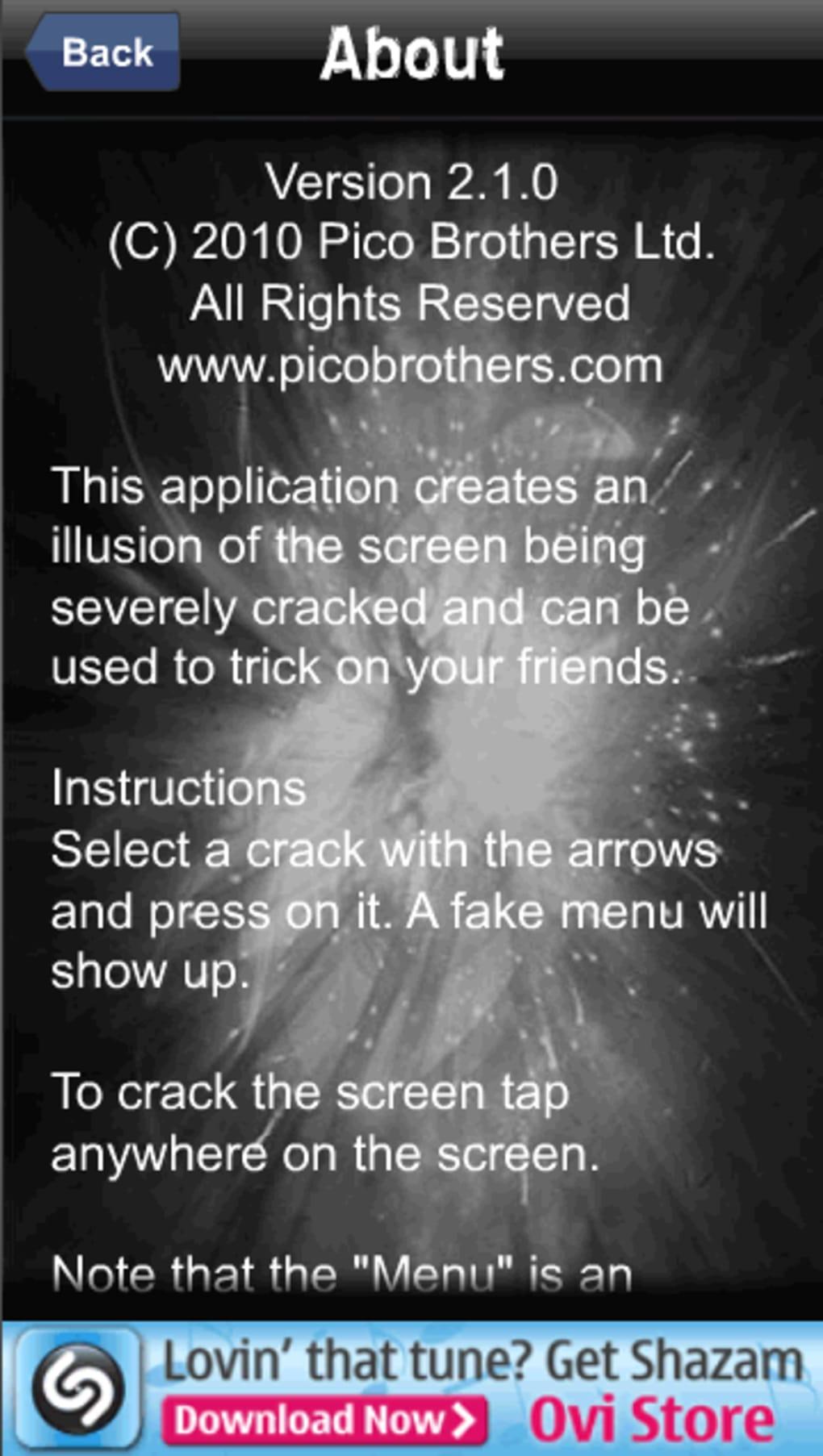 symbian screen video capture