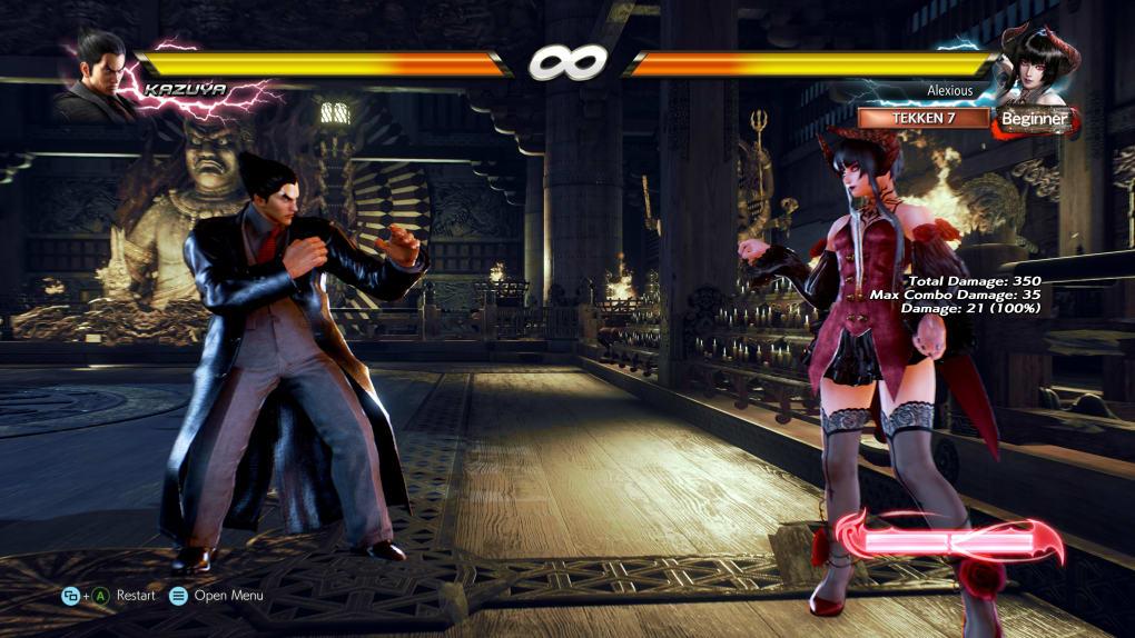 Tekken 7 Download