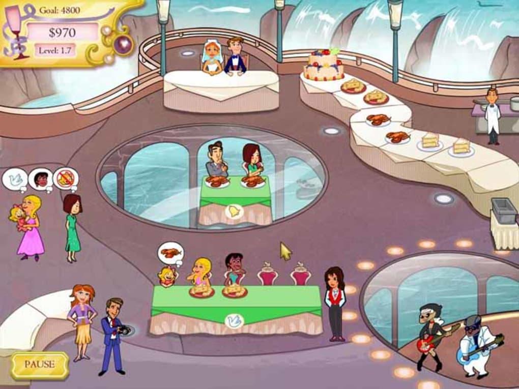 games wedding dash 2 free download