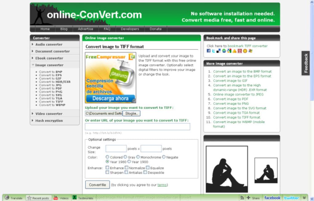 converter texto pdf para word online