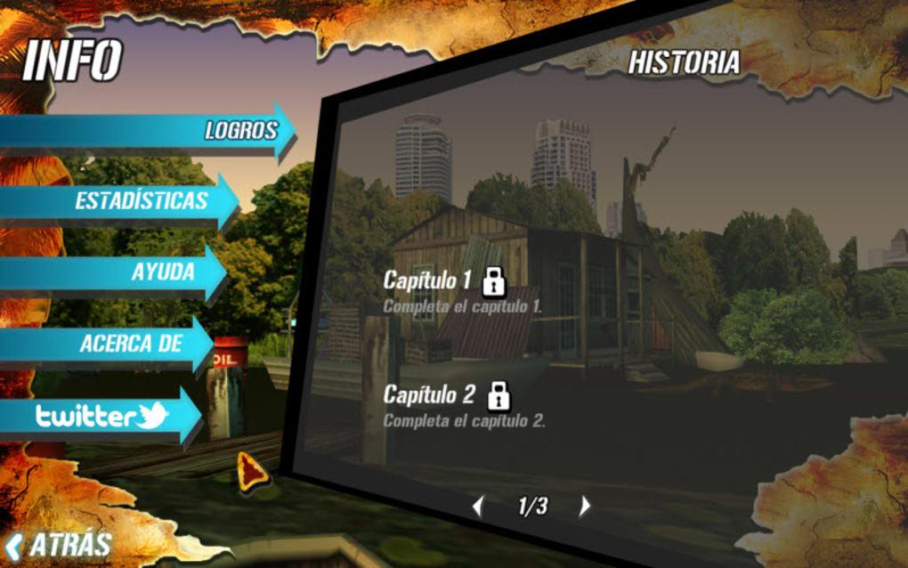 Download game gangstar miami vindication touch screen | Gangstar