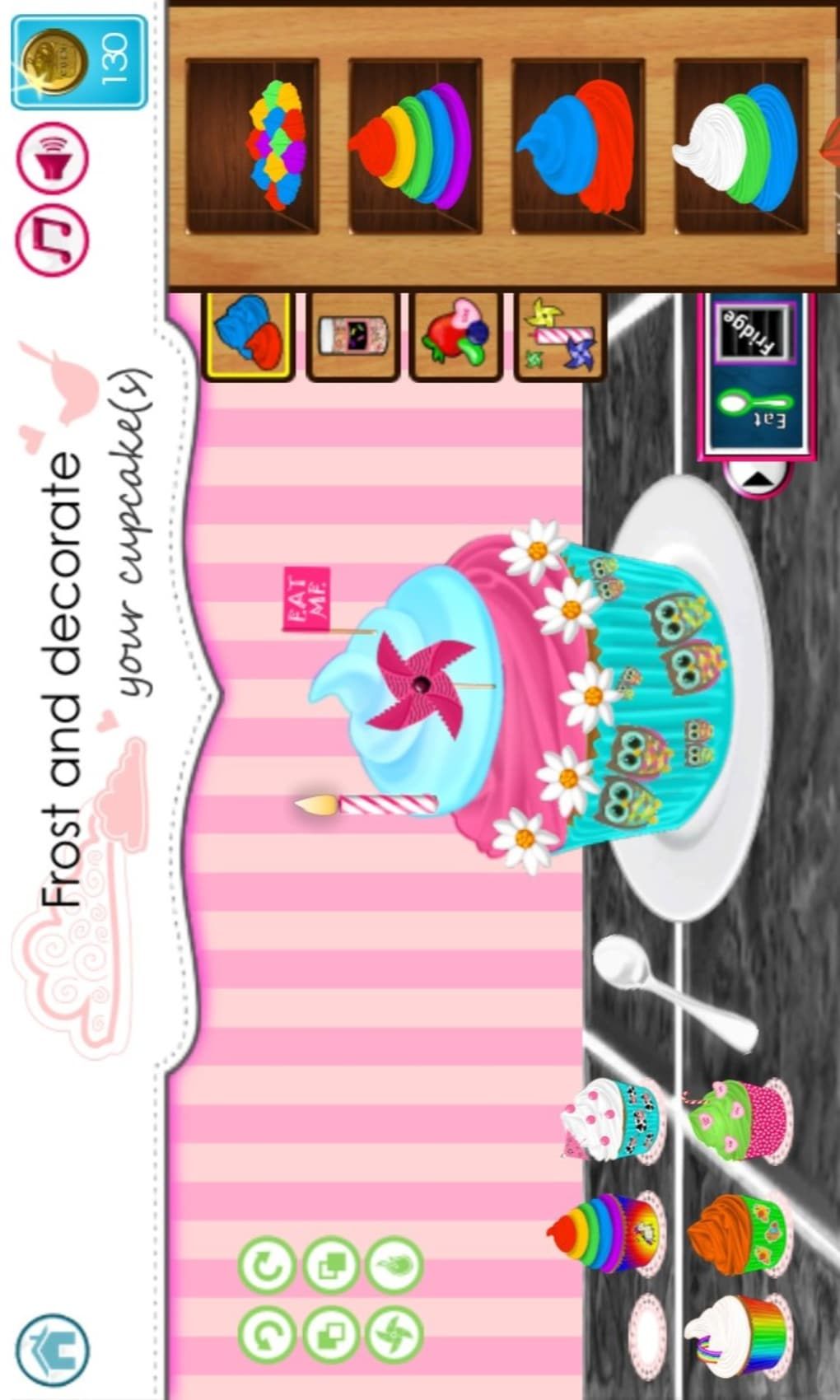 Cake Shop  Download Softonic