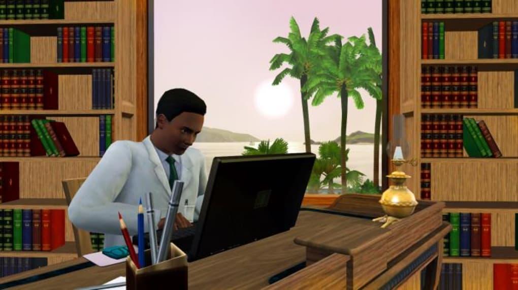 oggetti the sims 3 gratis senza registrazione