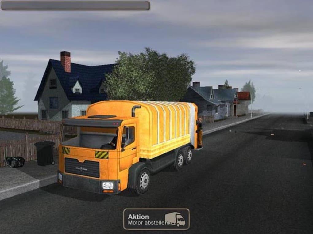 roblox garbage truck simulator codes