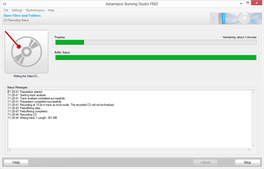 ashampoo download free windows 7