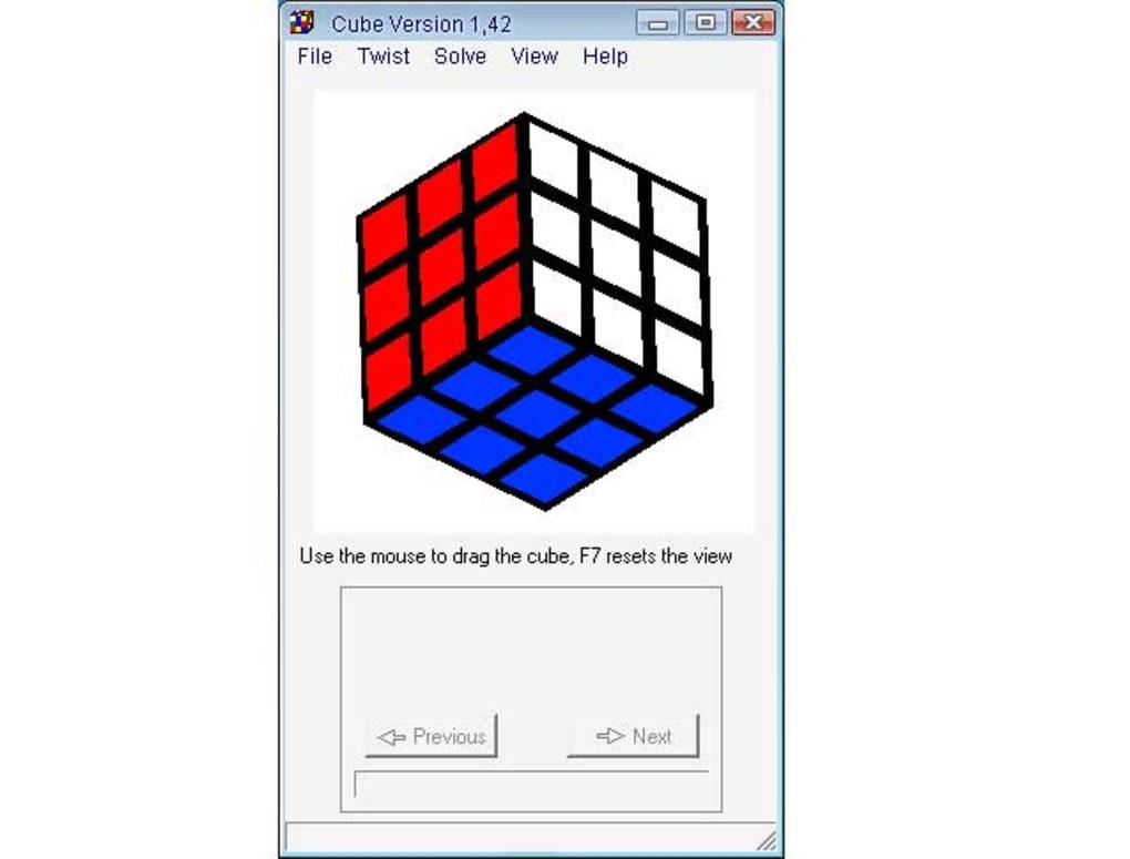 Cube World Kostenlos Downloaden
