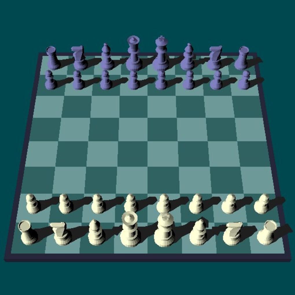 Schachprogramm Fritz Kostenlos