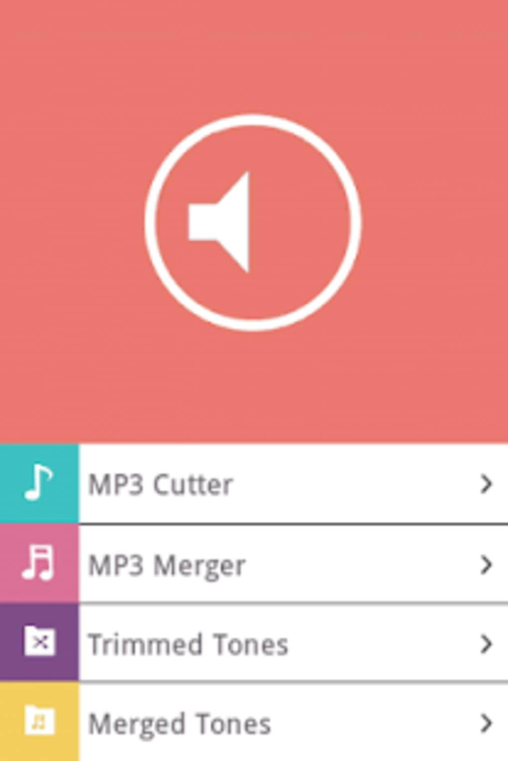 Player pro full version free download for android