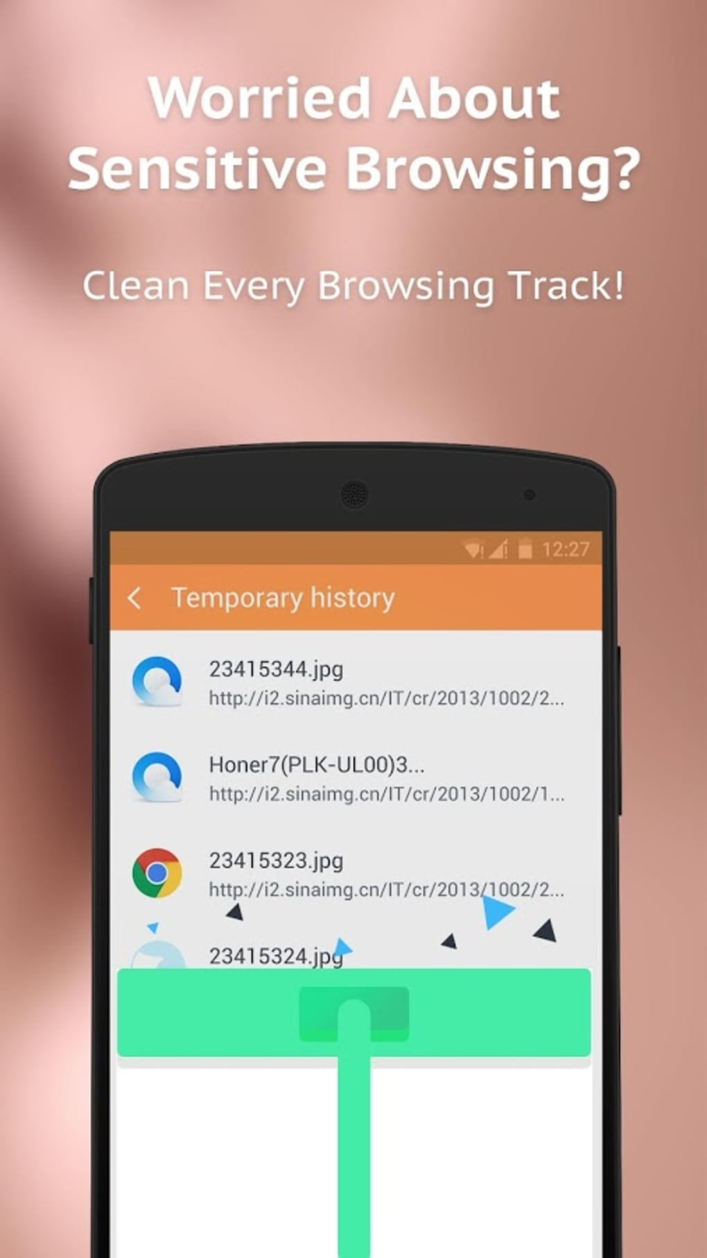 Go Security Antivirus Applock For Android Download