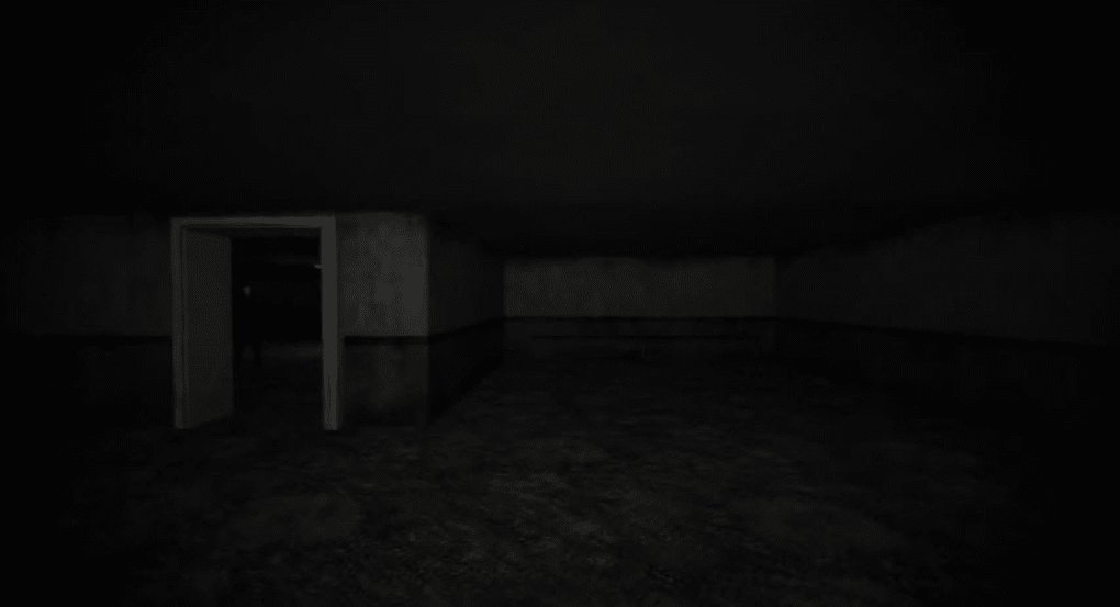 slender sanatorium pc