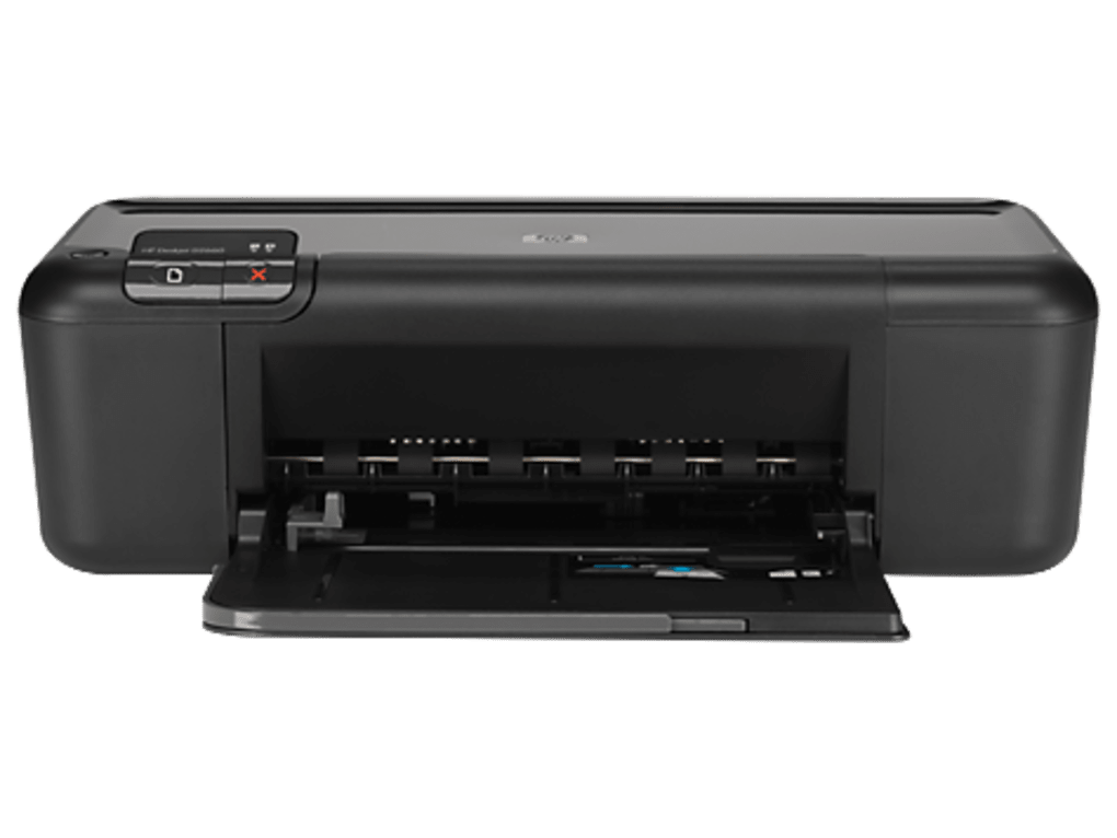 Swell Hp Deskjet D2660 Printer Drivers Download Download Free Architecture Designs Osuribritishbridgeorg