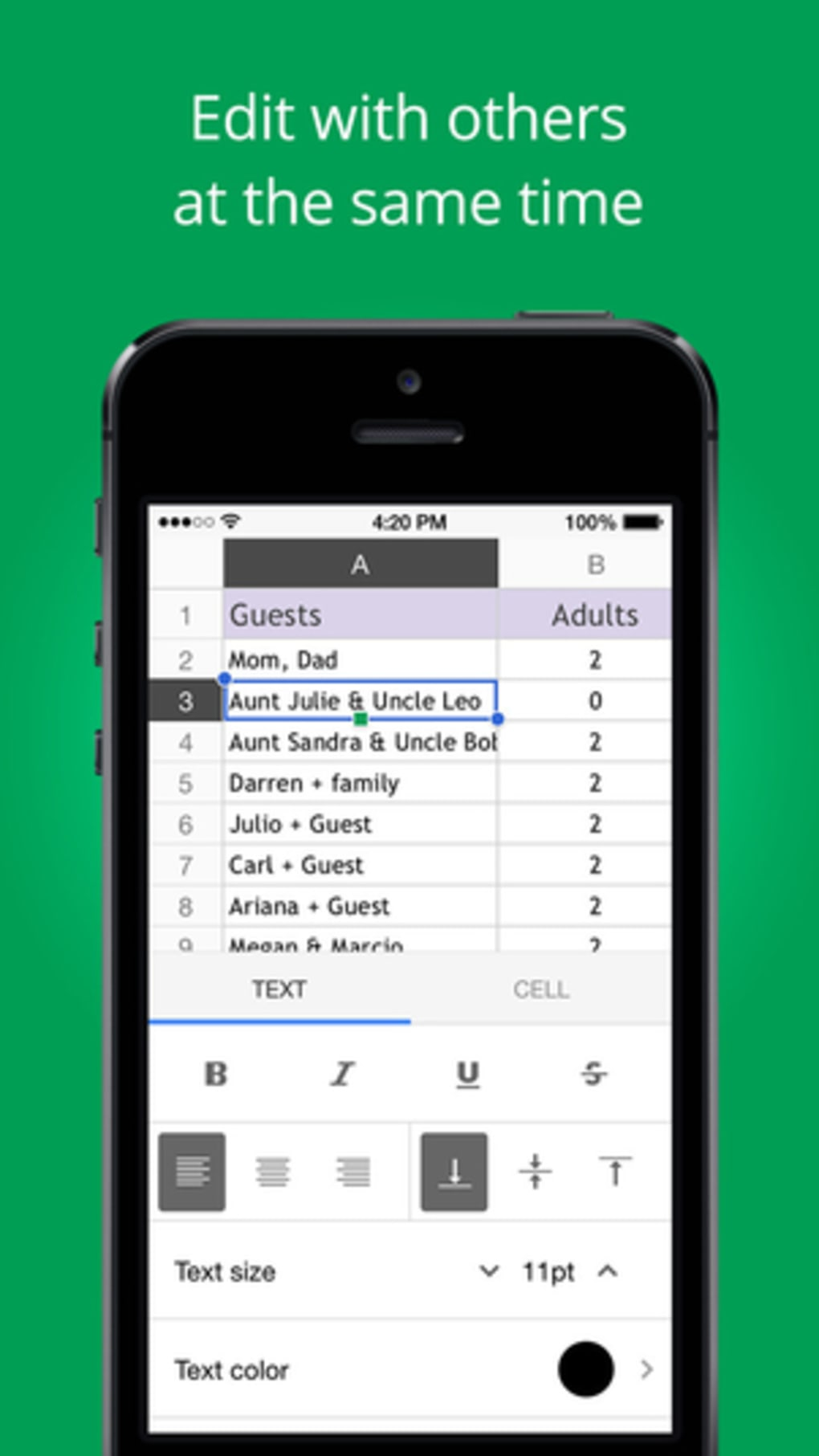 auto record app free download