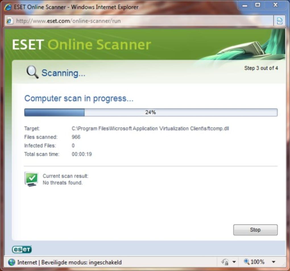 ESET: Neuartige Malware nimmt Spieler von Online-Games ins Visier