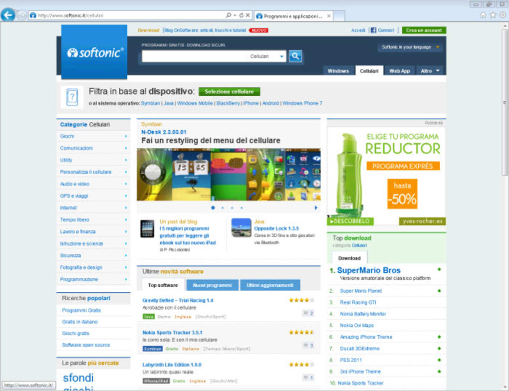 internet explorer 9 64 bit download