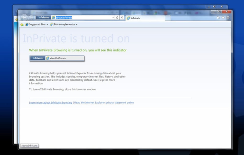 internet explorer 9 download for windows 10 64 bit