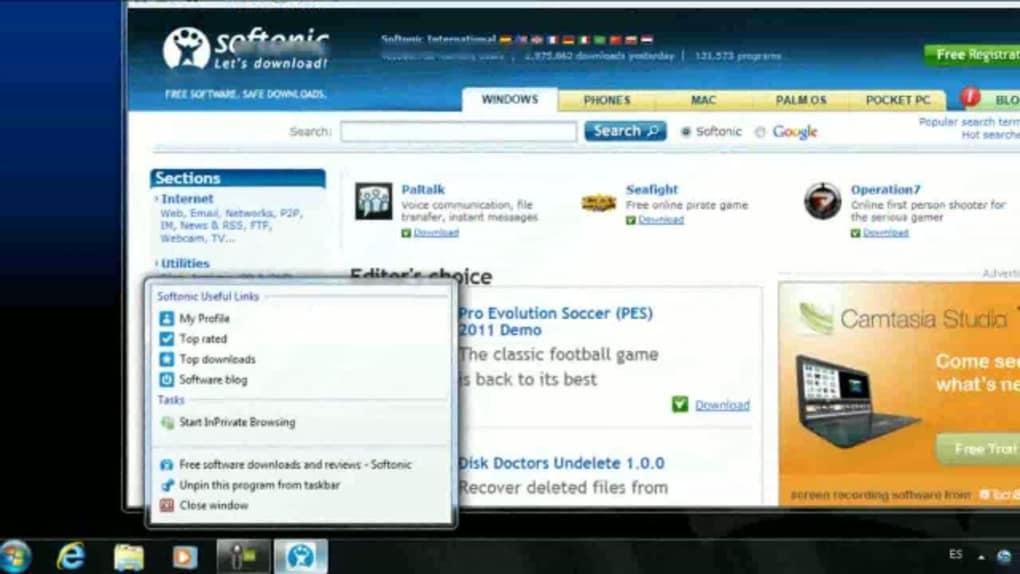 free download internet explorer 9 64 bit