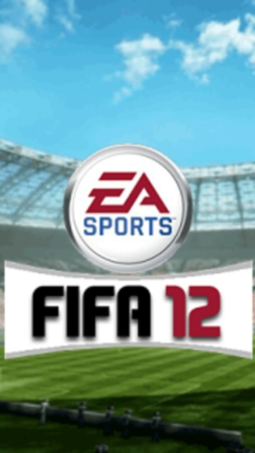 fifa 2019 game for symbian phone