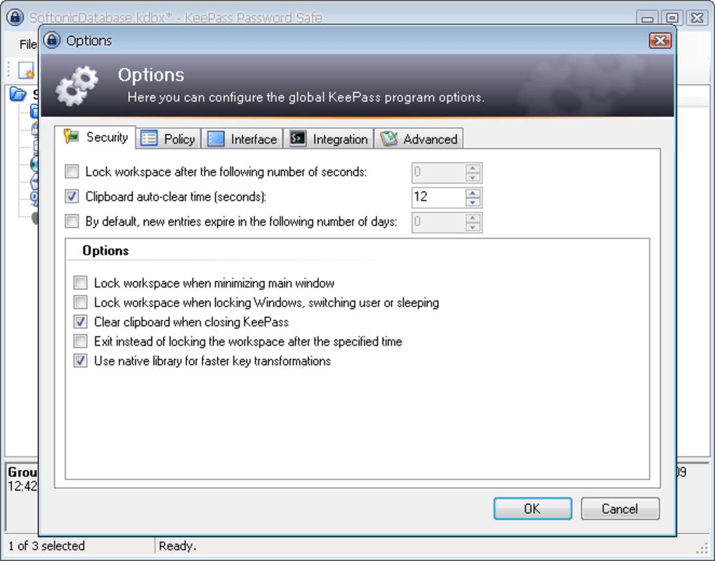wifi password revealer portable